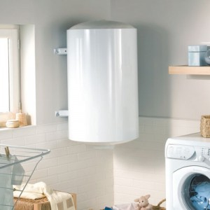 production ecs chauffe eau fabricant de pieuvres lectriques. Black Bedroom Furniture Sets. Home Design Ideas